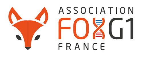 Association FOXG1 France