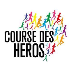Asso FOXG1 France - Course des Héros